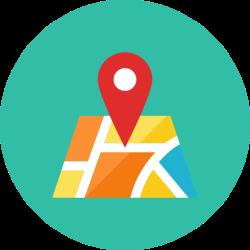 1460490208_Map-Pin