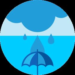 1460490272_Disaster_Flood-01