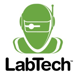 LabTech-Software-logo